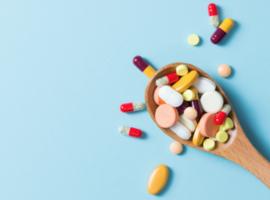 Machtigingsverlengingen geneesmiddelen: aanpassingen van het Riziv door covid-19