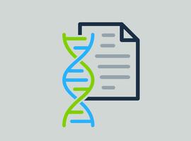 La Chine accusée de fichage génétique, son fournisseur américain prend ses distances