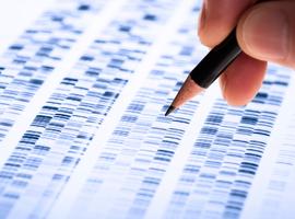 Nieuw platform maakt volledige DNA-analyse sneller en betaalbaar