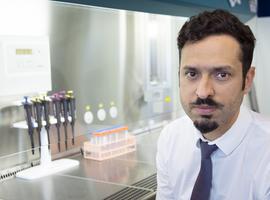 UZ Gent test vaccin voor de behandeling van gevorderde longkanker