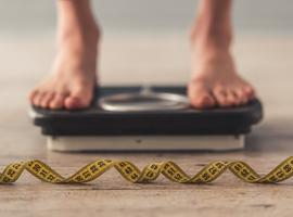 Chemotherapie met docetaxel minder effectief bij vrouwen met overgewicht