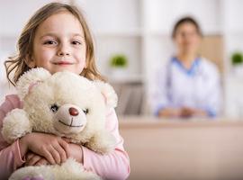 AZ Sint-Maarten opent kinder- en jeugdpsychiatriedienst TheA