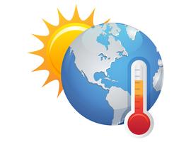 Réchauffement climatique et mondialisation font le lit des maladies tropicales en Europe