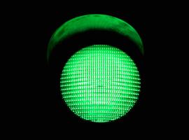 Groen licht voor apixaban bij de profylaxe van veneuze trombo-embolie bij kanker