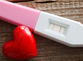 Affections cardiaques et grossesse: ce qui change dans les recommandations de l'ESC