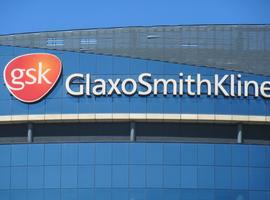 PVDA wil dat minister De Block farmabedrijf GSK dagvaardt om Clamoxyl IV te leveren