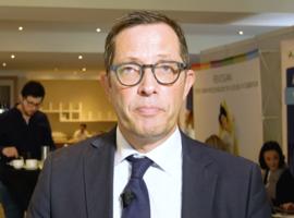 Belgian Week of Gastroenterology