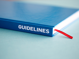 Nog meer guidelines: barrière of hulpmiddel voor de huisarts?