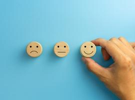 Près de 8 Belges sur 10 satisfaits de la vie en général (Eurostat)