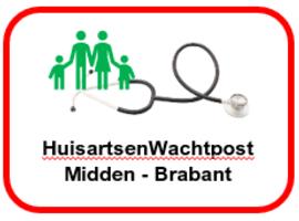 WP Midden-Brabant: ruim 50.000 euro geïnvesteerd, nog geen cent van overheid