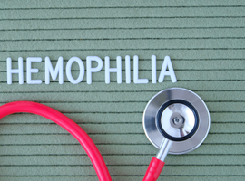 Gentherapie bij hemofilie A: follow-up van meerdere jaren