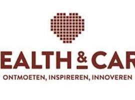 """Piet Vanthemsche: """"Thuisverpleegkundige satelliet van de huisarts"""""""