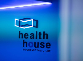 Healthhouse informeert over Deep Brain Stimulation