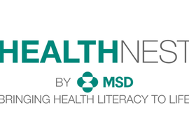 HealthNest continue de valoriser les idées de littératie santé en Belgique
