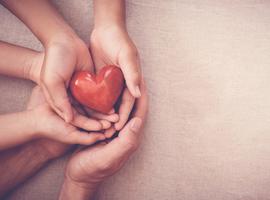 Intervisie met mindfulness- en compassietraining