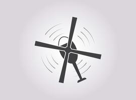 Liège: 23 terrains équipés pour des atterrissages d'urgence du CMH