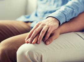 11es Assises de Sexologie et de Santé sexuelle - Au-delà du sexe, la santé sexuelle