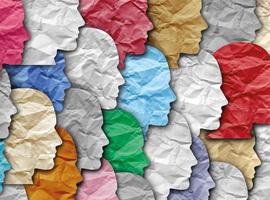 Comment utiliser le DSM de manière raisonnable? Explication d'un avis du Conseil Supérieur de la Santé