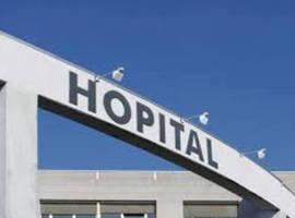 Les hôpitaux récompensés lorsque les patients sont satisfaits