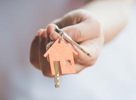 Berekening zorgbudget anders voor wie woning verkoopt dan voor wie verhuurt