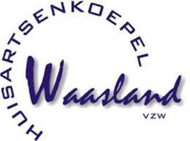 Proefproject geïntegreerde zorg Waasland mikt op termijn op 25.000 patiënten.