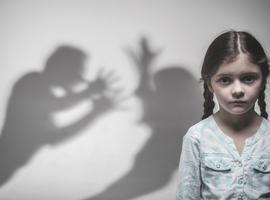 Apothekers werken mee aan detectie van huiselijk geweld tijdens Corona