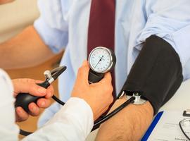 Intensieve bloeddrukverlaging: tot 3 jaar langer leven!