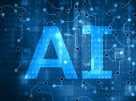 Prédictions médicales basées sur l'IA et l'apprentissage automatique