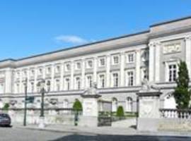Koninklijke Academie voor Geneeskunde geeft beleid de sporen op vier niveaus