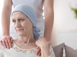 Biosimilars in de oncologie