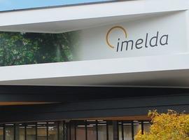 Un nouveau système en ligne pour le traitement des MICI à l'hôpital Imelda