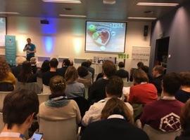 #beHealth Hackathon: 4 lauréats pour améliorer la continuité des soins grâce à des solutions digitales