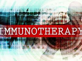 Immunothérapie et endocrinopathie: il faut assurer une collaboration optimale entre oncologues et endocrinologues