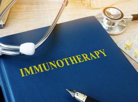 CBNPC: l'avenir de l'immunothérapie en adjuvant et en néoadjuvant