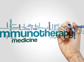 Artritis veroorzaakt door immune checkpoint inhibitors