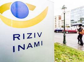 Comment devenir le prochain médecin-directeur général de l'Inami ?