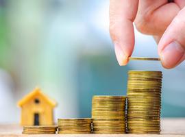 Woonzorgcentrum werd vorig jaar gemiddeld 2,54 procent duurder, tot 59,05 euro per dag