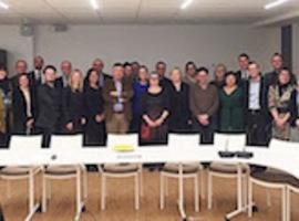 Vlaams Instituut voor Eerste Lijn moet werk maken van betere zorg voor iedere Vlaming