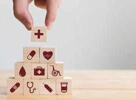 Drie ziekenfondsen kiezen enkel voor indexering van bijkomende verzekeringen