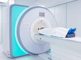 WB-DWI-MRI voor inschatting van operabiliteit bij peritoneale colorectale metastasen