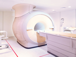 MRI: a solution for dense breasts?