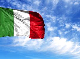 Italie: un responsable de la santé explique sa démission par un gouvernement
