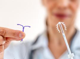 Gepersonaliseerde  anticonceptie: van pil naar spiraal