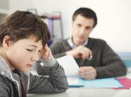 Enkele overwegingen bij de aandachtstekortstoornis bij kinderen, met of zonder hyperactiviteit (deel 2)