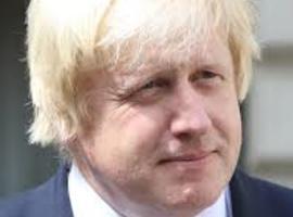 Boris Johnson zet AI in tegen oplopende wachttijden bij huisartsen