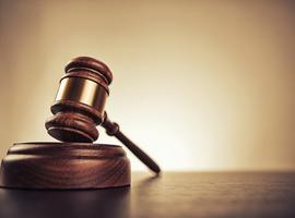 37 mois de prison pour le vol de carnets de prescription