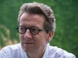 Karel De Crem naar rechter tegen uitsluiting studies geneeskunde