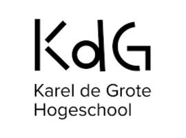 Karel de Grote Hogeschool leidt cardiologisch verpleegkundigen op