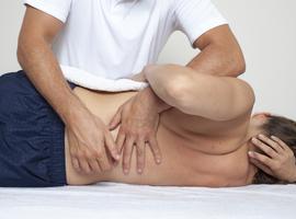L'association professionnelle des kinésithérapeutes appelle à une déconvention ... l'INAMI réagit