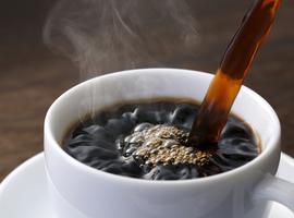 Risico's van cardiovasculaire ziekten en koffiegebruik